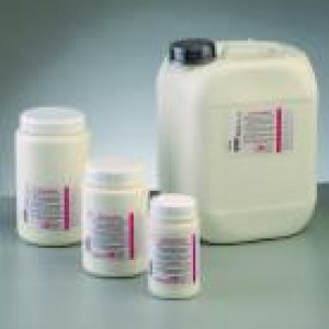 Latexmilch, 500 ml
