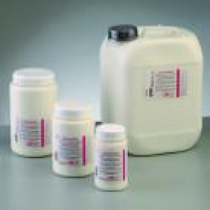 Latexmilch, 1.000 ml